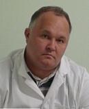 Емельянов Дмитрий Васильевич