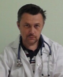Карамышев Олег Николаевич