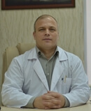 Пастернак Олег Иванович