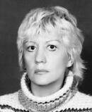 Рашевская Елена Владимировна