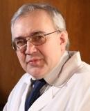 Семыкин Юрий Владимирович