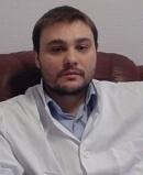 Честных Андрей Викторович