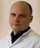 Клюшин Михаил Николаевич