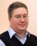 Константинов Кирилл Николаевич