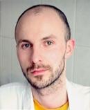 Пронин Михаил Михайлович