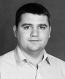 Шепелев Олег Леонидович