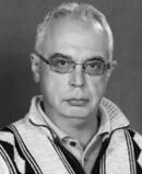 Зотов Михаил Викторович